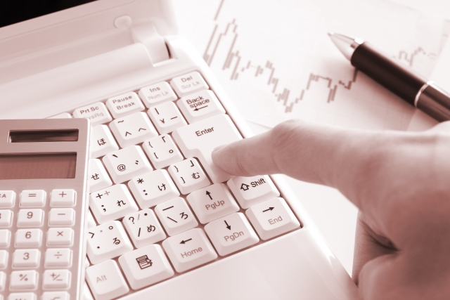 上場株式を相続する際の手続き方法