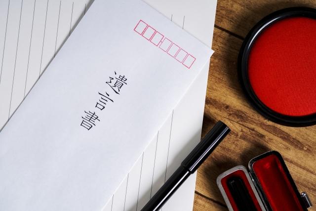 遺言書には何が書けるのか―死後効力を持つ8つの記載事項