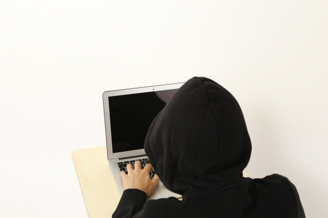 管理者不在のデジタル遺産は不正アクセスの標的になる